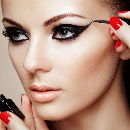 maquillaje en madrid