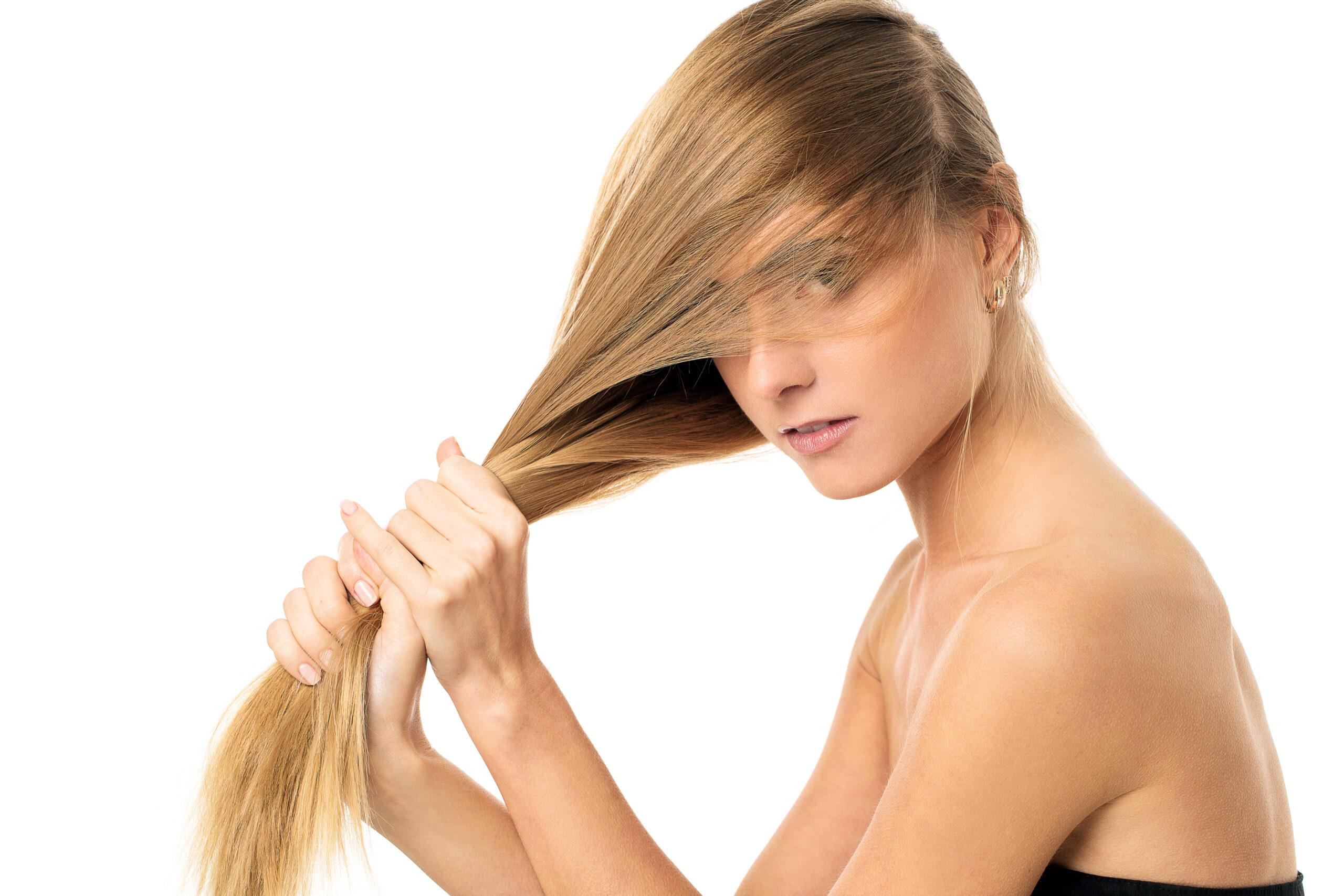 Trucos para cuidar de tu pelo